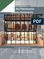 patrimonio nuevos escenariospdf.pdf