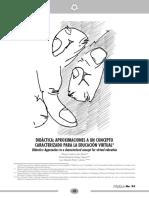 Dialnet-Didactica-4897873