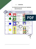 SEÑALIZACION_cm.pdf