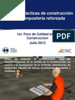Mampostería_reforzada.pdf