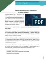 RP-COM1-K01-Ficha 01.docx