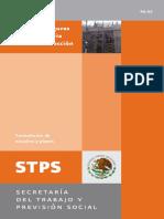 seguridad en la cconstruccion.pdf