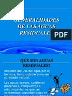 Sesion 7 Recoleccion de Aguas Residuales Tanque Septico