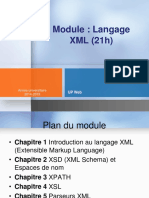 Chap1 Introduction XML
