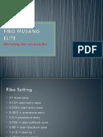 FIBO-MUSANG-ELITE.pdf