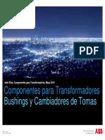 abb-cambiadoresdetomas-111028174250-phpapp02.pdf