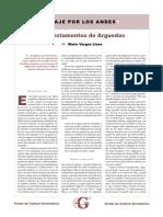 Revista La Gazeta NOV_2001_Encarte