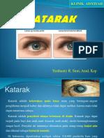 09042017 KATARAK by Yusthanty R Suni