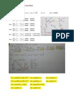 ARMADURA - n° 02.pdf