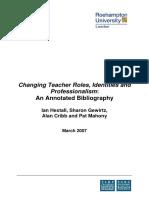 (2x) Changing teacher roles.pdf