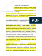 PERVERSION INVESTIGACION .docx