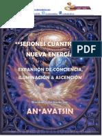 216512715-SANACION-BIO-CUANTICA-ACTIVACIONES-DE-LUZ-NUEVA-CONCIENCIA.pdf