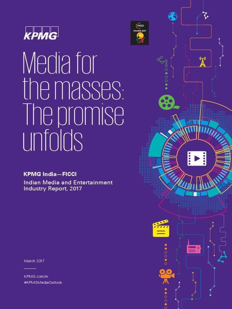 ficci frames 2017 economy of india gross domestic product rh es scribd com