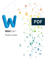 Word for Mac 2011 Product Guide.pdf