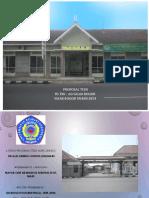 Rumah Sakit Tni- Ad Salak Bogor (1)