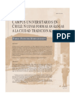 campus universitarios en chile - p fuentes.pdf