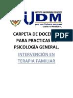 INTERVENCION FAMILIAR.docx
