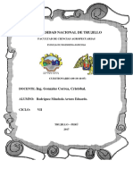 Cuestionario - Rodriguez Minchola Arturo Eduardo