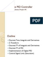Discrete_PID.pdf