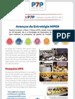 Boletim P7P