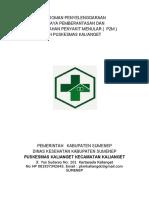 Pedomana Internal P2M-Docx