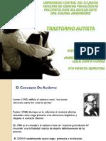 autismoppt-120418155919-phpapp02.pptx