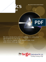 std_xi_physics_practical_handbook.pdf