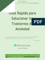 GuiaRapida ansiedad.pdf