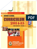 2014_15_Senior_Curriculum_Volume_1.pdf