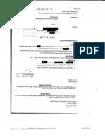 ביטול 2 כתבי אישום - עבירות אלימות במשפחה - תלונות הדדיות שהגישו בעל ואישה למשטרה - עורך דין פלילי בירושלים