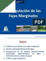 La Regulación de las Fajas Marginales.pdf