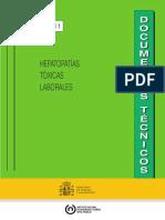 Hepatopatias Tóxicass Laborales.pdf