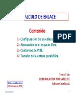 8.5_calculo_enlace_2.pdf