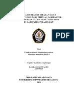 BAMBANG_RUSWANTO.pdf