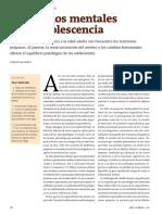 Wolf Christian -Trastornos mentales en la adolescencia (art).pdf