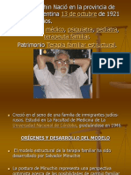 57862293-Presentacion3.ppt