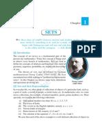 kemh101.pdf