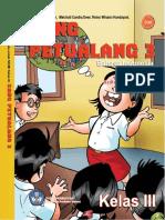 Kelas3_Bahasa_Indonesia_III_1093.pdf