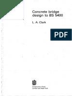 269654326-Concrete-Bridge-Design-to-BS-5400-L-A-Clark-1981.pdf