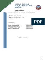 HIDRAULICA IMPRIMIR.docx