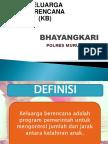 245725995-KB-PPT