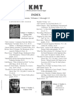 kmtindex.pdf