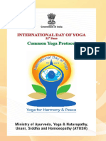common-yoga-protocol.pdf