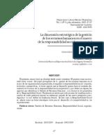 Dialnet-LaDimensionEstrategicaDeLaGestionDeLosRecursosHuma-3094509.pdf