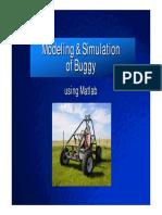 buggy.pdf