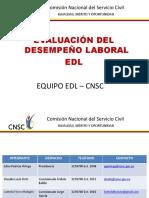 Guiaparalaevaluaciondeldesempeñolaboral.Acuerdos137y138de2010.pdf