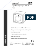 Deif CSQ-3_user manual E.pdf