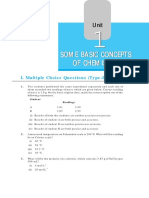 11-Chemistry-Exemplar-Chapter-1.pdf