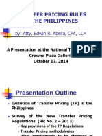 TRANSFER PRICING -atty. abella(val).pptx