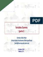 variables-dummy-1modo-de-compatibilidad.pdf